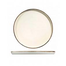 Тарелка плоская 200 мм Corendon