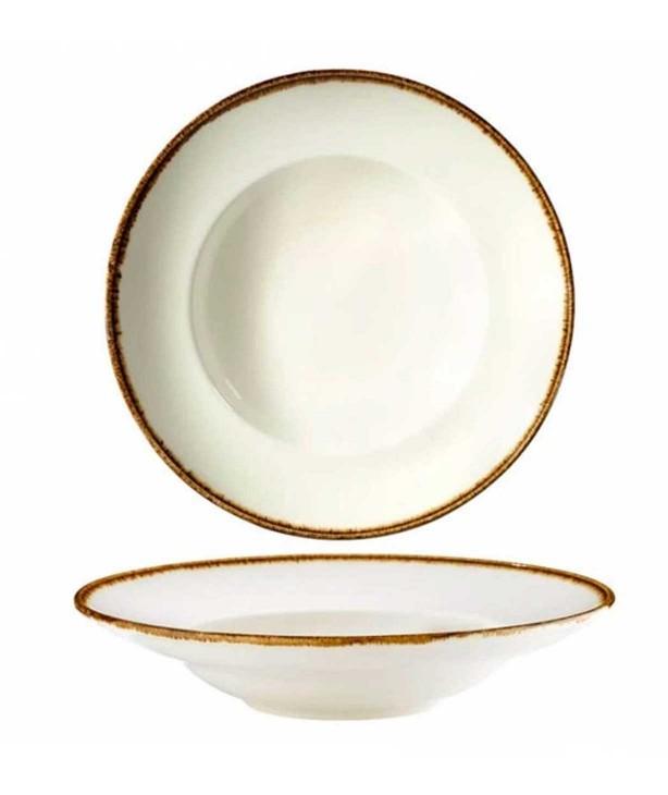 Тарелка для спагетти 270 мм Corendon