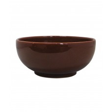 Миска для японского супа, салата 150 мм