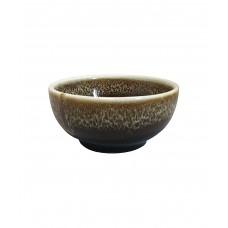 Миска для японского супа, салата декоративная 95 мм