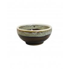 Миска для японского супа, салата, декоративная 65 мм