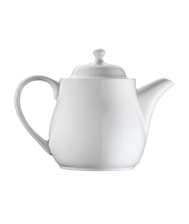 Чайник 650 мл Ent