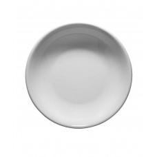 Тарелка суповая 200 мм Ent