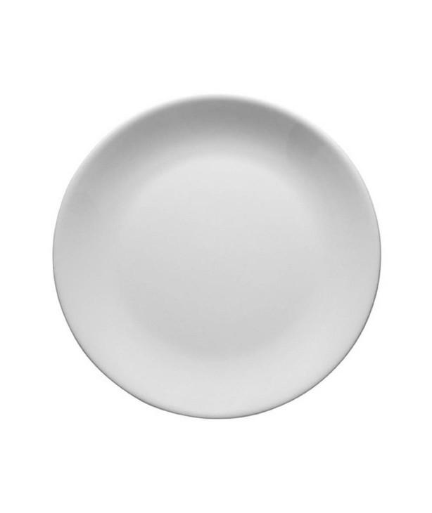 Тарелка десертная без борта 210 мм Ent