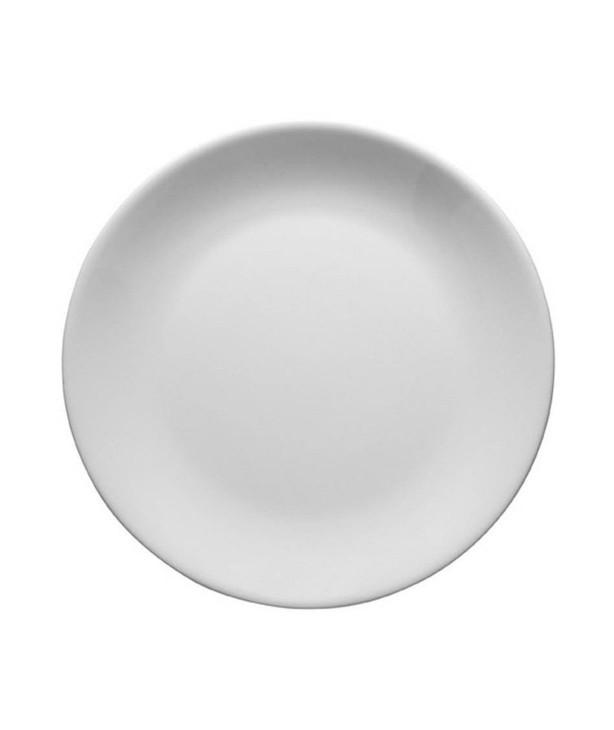 Тарелка салатная 230 мм Ent