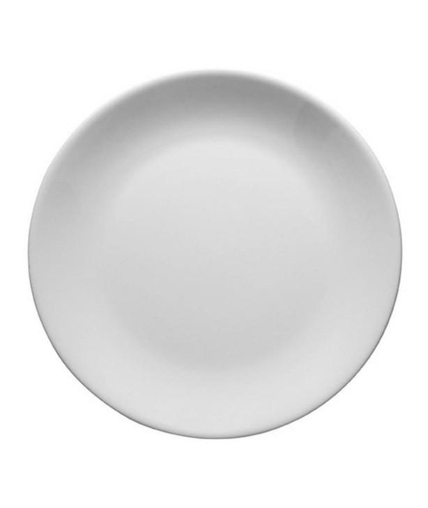 Тарелка для основного блюда без борта 280 мм Ent