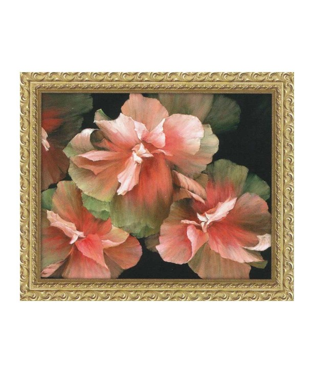 Картина Petals of Pink