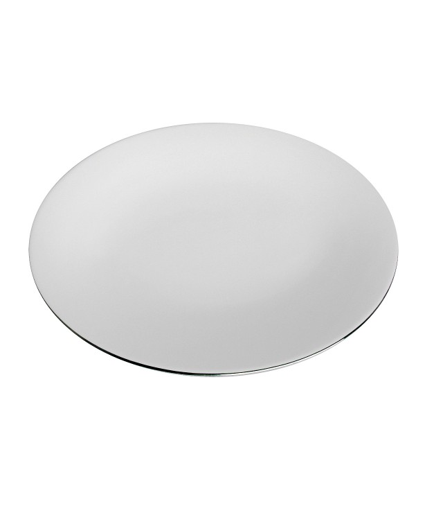Блюдо овальное 360 мм (Прокат)