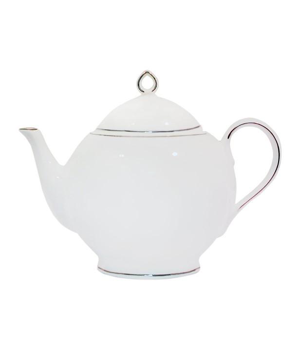 Чайник (Прокат)