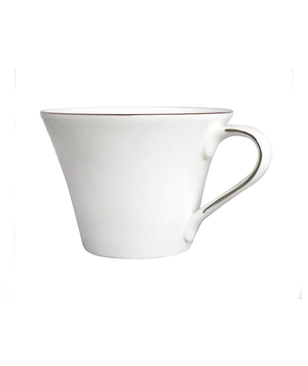 Чашка кофейная (прокат)