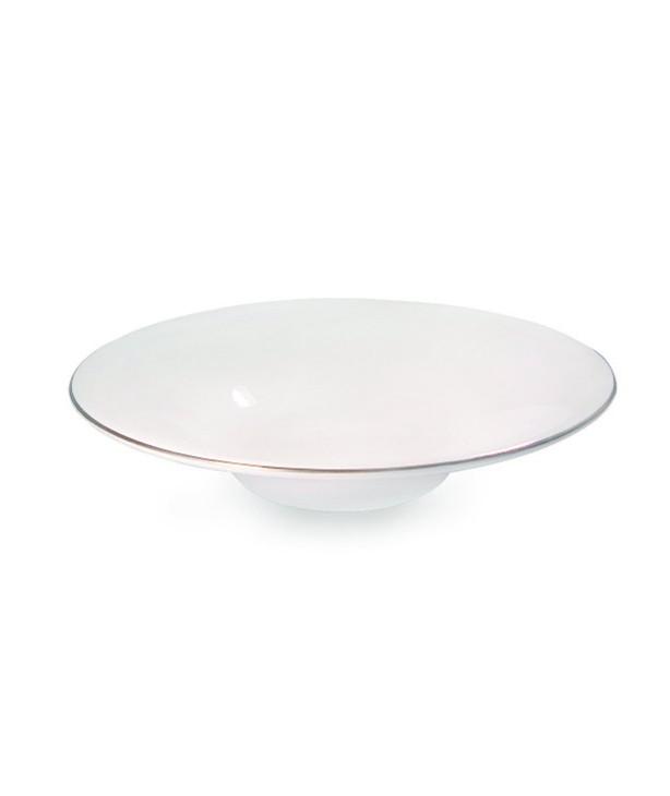 Тарелка суповая 210 мм (Прокат)