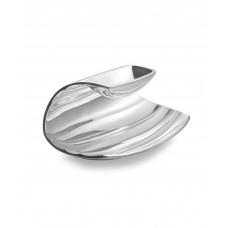 Блюдо для закусок Drift Chip&Dip, дизайн Wey Young