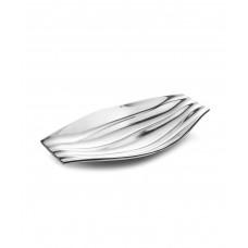 Блюдо для закусок Drift, дизайн Wey Young