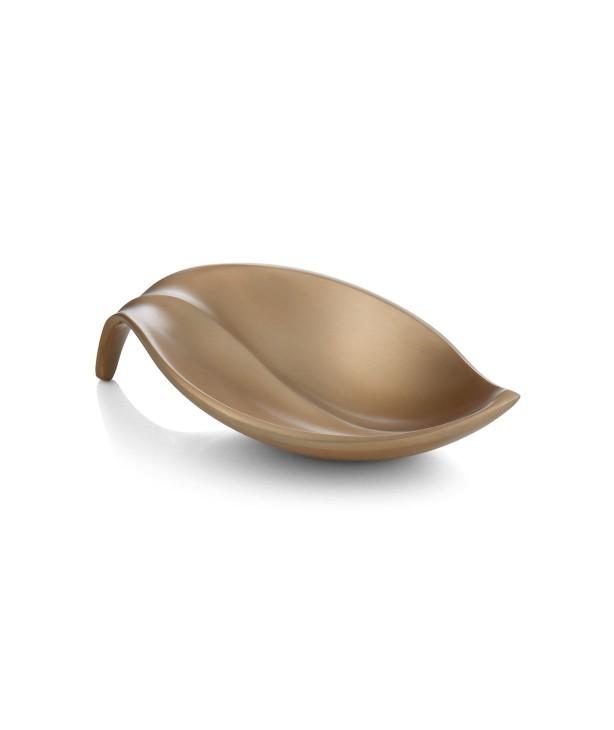 Блюдо малое для закусок Eco, дизайн Neil Cohen
