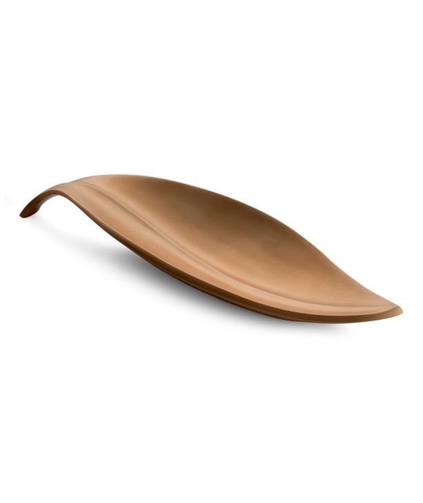 Блюдо большое для закусок Eco, дизайн Neil Cohen