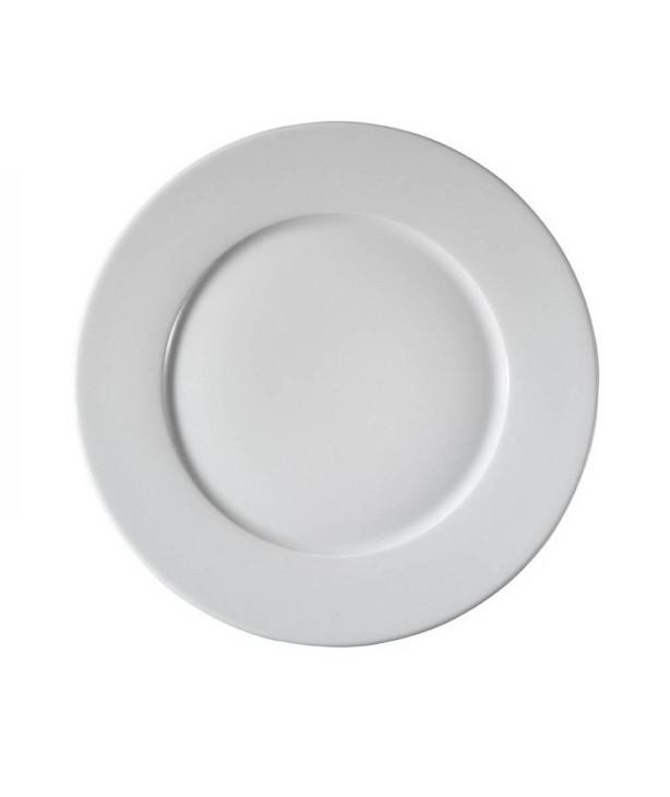 Тарелка хлебная 170 мм Pera