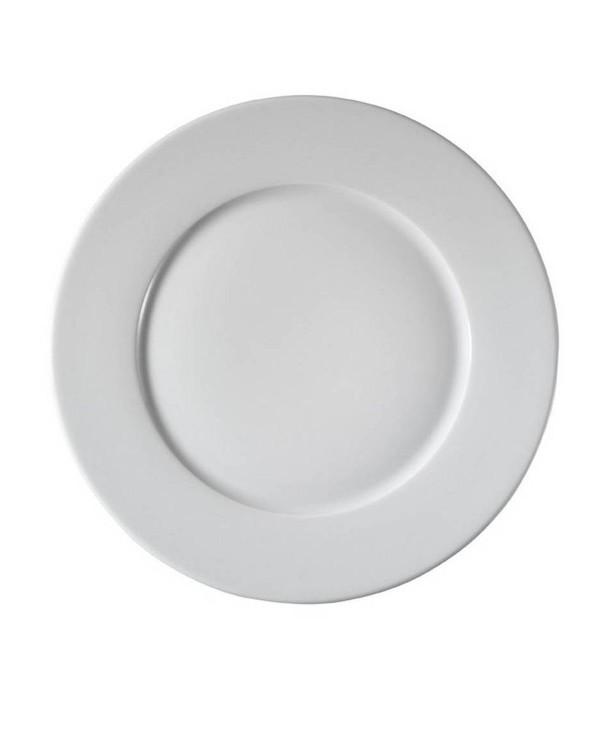 Тарелка десертная 190 мм Pera