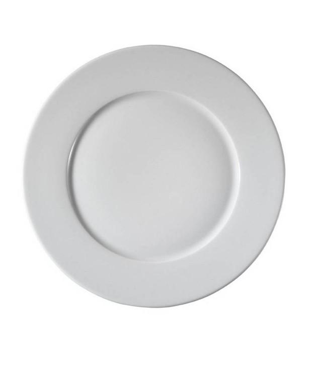 Тарелка салатная 210 мм Pera