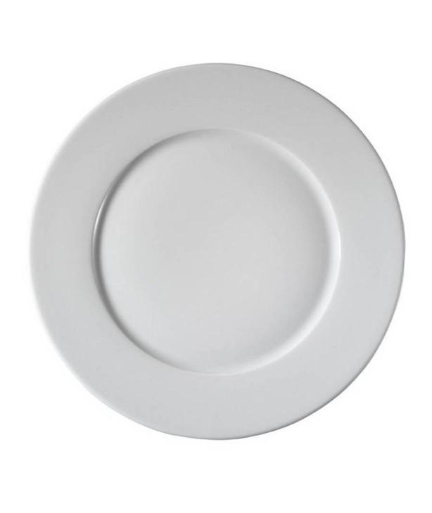 Тарелка для основного блюда 250 мм Pera