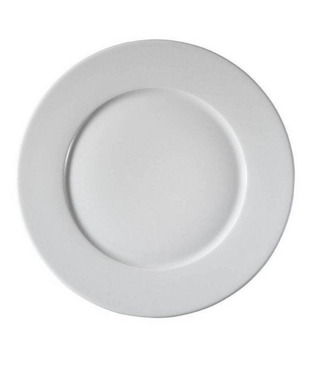 Тарелка для основного блюда 270 мм Pera