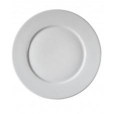 Тарелка подставная 300 мм Pera
