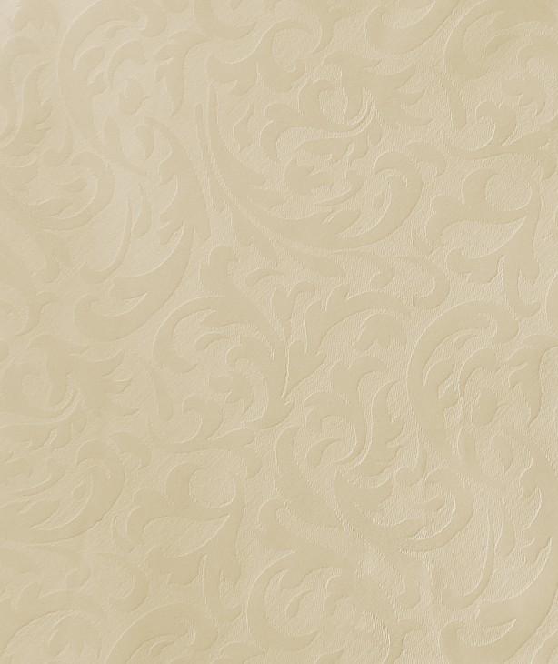 Скатерть шампань круглая 2,5 м (Прокат)