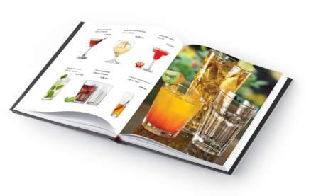 PDF- каталог по аренде посуды